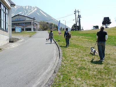 蒜山 (3)