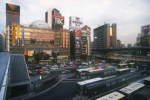 gaikan_01[1]風景 旧渋谷