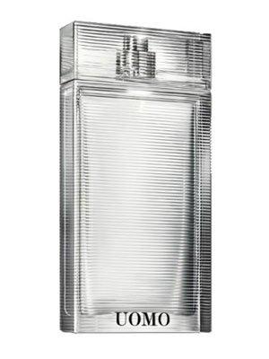 小物 香水