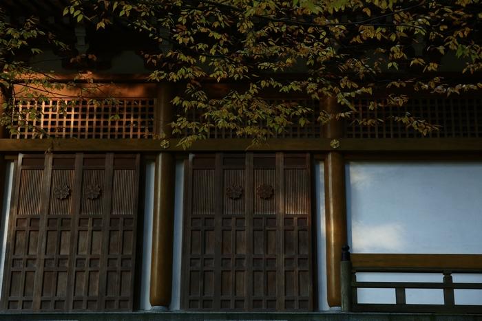 eiheiji1411_08.jpg