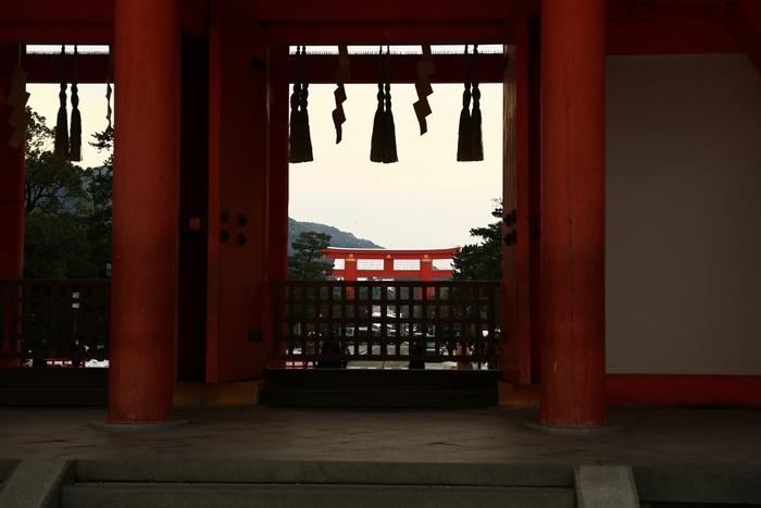 heianjingu1501_15.jpg