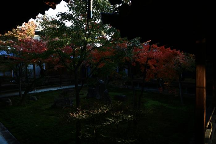 kenninji1411_01.jpg
