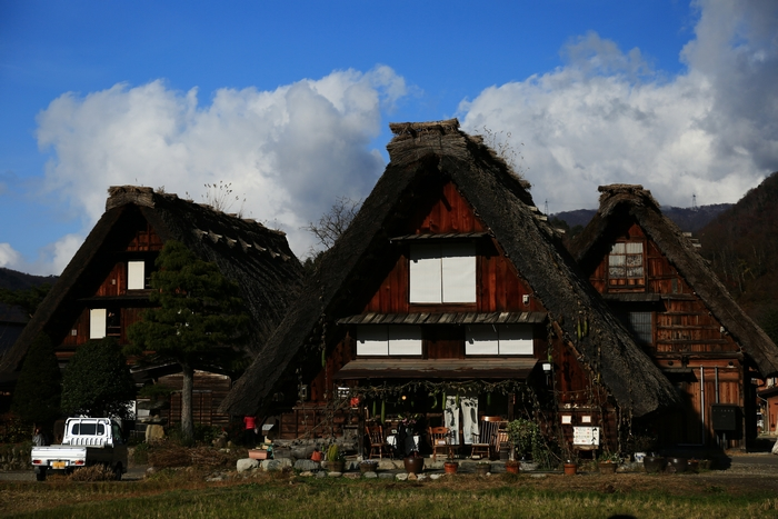shirakawago1411_02.jpg