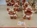 琉球窯DSCN0295