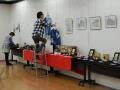 趣味の会展3DSCN0426