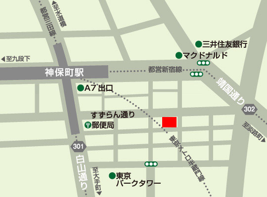 comp_map02.jpg
