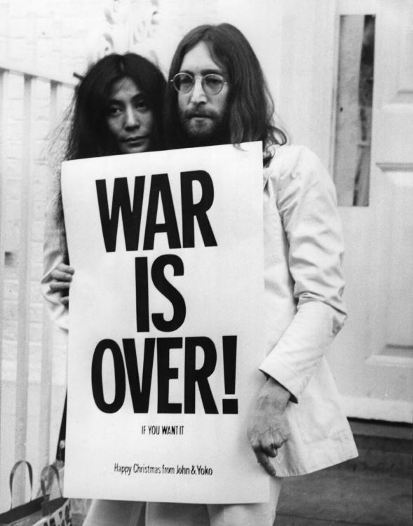 war_is_over.jpg
