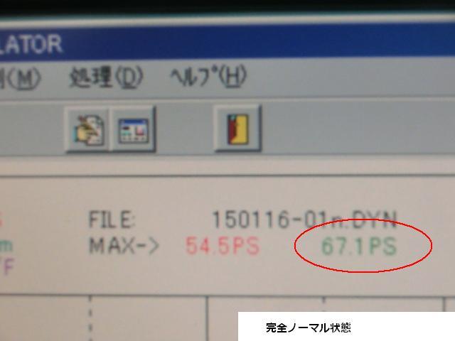 150131-03.jpg