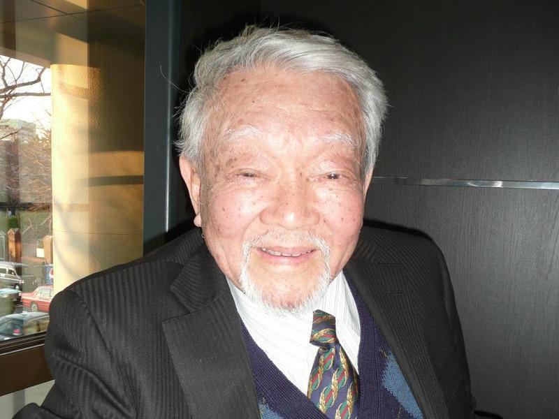 7_江副隆愛氏91歳-s