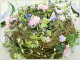 spring arrange_201505