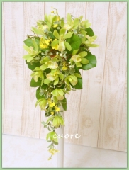 fresh_bouquet_20150220