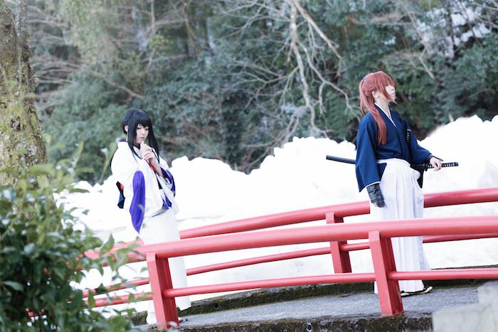 20150221_Shiga_075.jpg