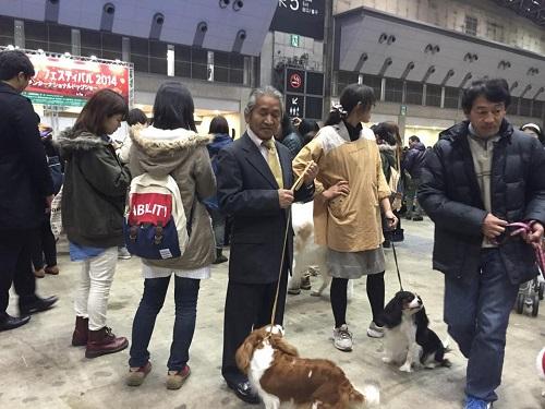 ミミ東京4