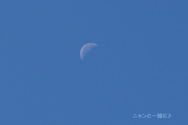 月071015