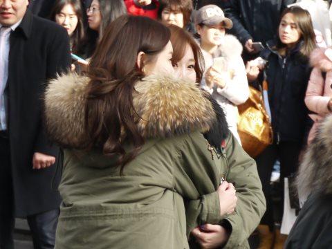 hug6.jpg