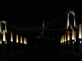 夜景-001