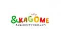 KAGOME_CS