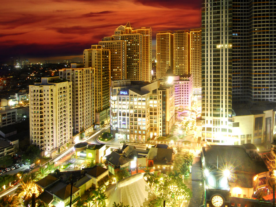 Eastwood-City-Cyberpark.jpg