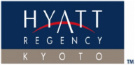 Hyatt-Regency-Kyoto-Logo-Small.jpg