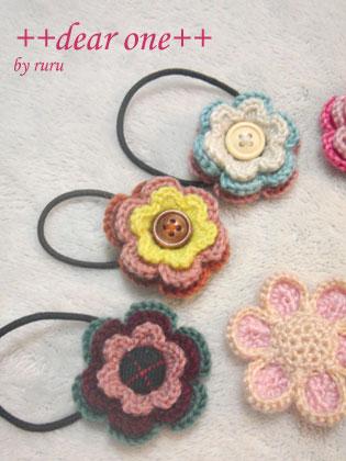 お花のモチーフ150713_4