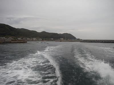 DSCF1401.jpg