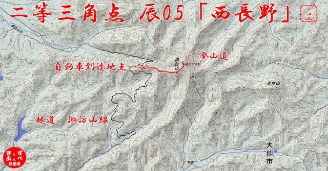 d1sn4247gn0_map.jpg