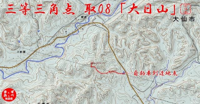 d1sn4d2c8m_map.jpg