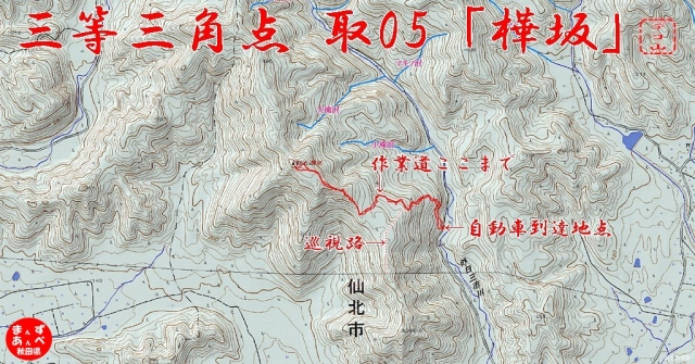 snb94kb3k_map.jpg