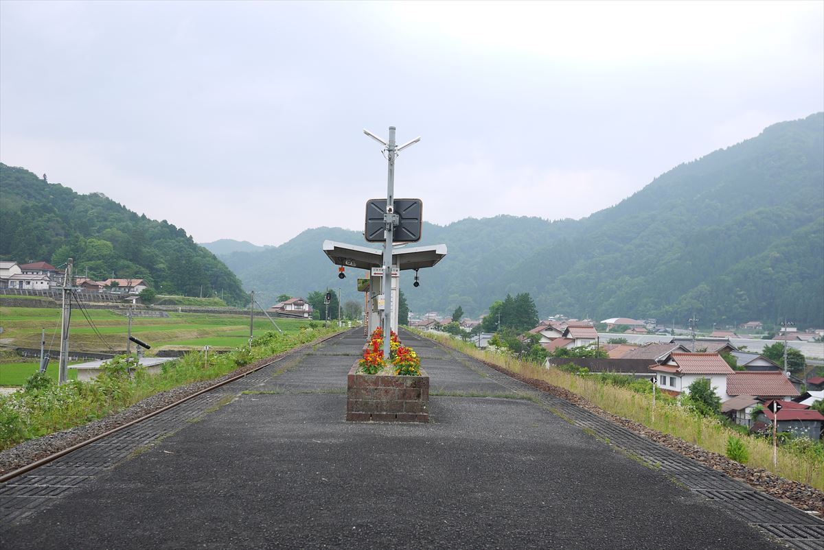P1390070_R.jpg