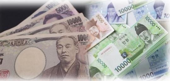 """通貨スワップ延長問題は""""日韓プライドの戦い""""・・韓国メディアの報道に「我々が先にやめると言ったのに」「独島と東海を認めれば…」―韓国ネット"""