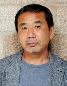【韓国】村上春樹「謝罪は恥ずかしいことじゃない。日本人は韓国の国力が上がって、自信を喪失したから率直に受け入れてないだけ」