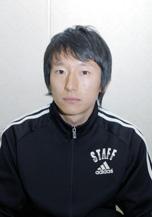 北京大学・国際関係学部4年 李志善さん