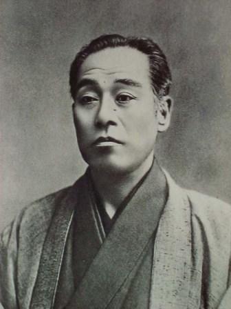 明治18年(1885年)、福沢諭吉先生は、新聞に「脱亜論」を掲載し、当時の日本国民に対して、次のとおり訴えた