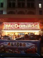 NYのマクドナルドで暴行を受けた韓国系米国人、12億円を求めて提訴=「人種という切り札」「韓国系米国人団体は過去にも…」―米国ネット