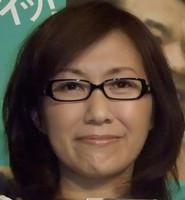 香山リカ氏降板 番組側説明全文