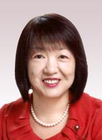 ぬかが和子日本共産党 足立区議