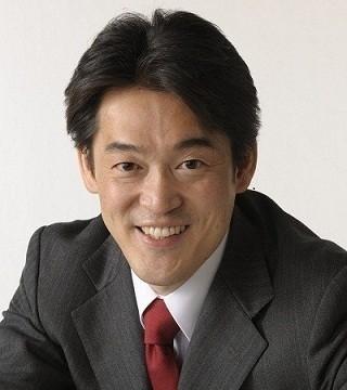 2014年2月1日、小西洋之は、複数のNHK職員が「籾井会長を何とかして欲しい」と泣きついてきていたことを暴露