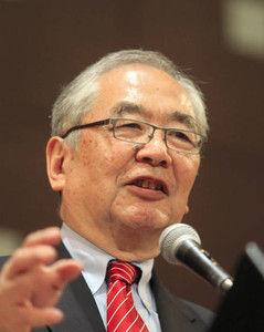 木村太郎氏 パスポート返納を命じた外務省を痛烈に批判「たかが…」杉本祐一