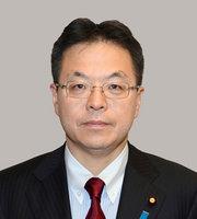 後藤健二さん 世耕氏「外務省が計3回、渡航中止を要請」