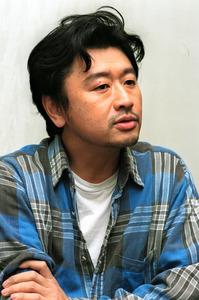 サザン桑田さんがお詫びと釈明 年越しライブ・紅白出演