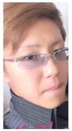 田中元人(たなか げんと)