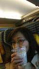 香山リカ -『Twitter』アカウント