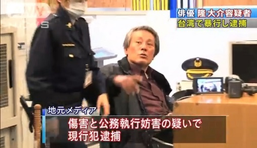 2015年3月23日(月)10時33分配信 テレビ朝日系(ANN)