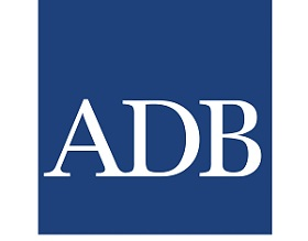 アジア開発銀行 - コピー