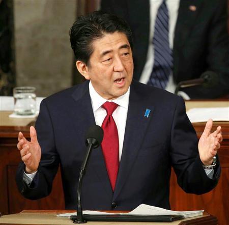 日本非難の逆上決議 一方で経済連携求める厚顔ぶり 藤井氏「日本が嫌いなら経済も自立すべき。日本人はうんざりしている」