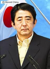 安倍首相の「謝罪なし」演説に、韓国が遺憾の意を表明=米国ネットは「日本は国として存在する限り謝罪し続けなければいけないのか?」と批判の声多数