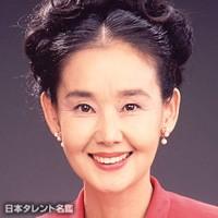 70年代に映画「君よ憤怒の河を渉れ」が中国で大ヒットして人気となった中野