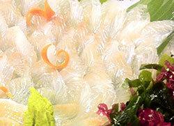 韓国に優しい舛添都政「国内業者は大打撃!」韓国産ヒラメによる食中毒が拡大一途!