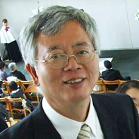 石田 城孝(いしだ しろたか)[2009年から副理事長、2013年から理事長] 湯川遥菜さんのfacebookのリンクを貼ってイスラム国(ISIS)に情報を提供して、湯川遥菜さんが拘束されるように誘導した「アムネスティ日本」代表