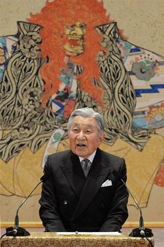 産経新聞天皇陛下きょう81歳のお誕生日 会見全文